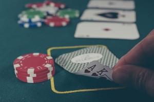 seriöses online casino casino online echtgeld